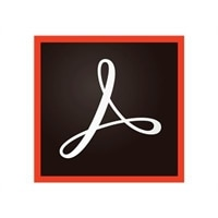 Download Adobe Acrobat Professional 2017 WIN Student and Teacher Edition  1 User