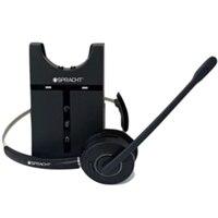Spracht ZUM MAESTRO - Headset