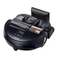 Samsung POWERbot R9350 Turbo WiFi Robot Vacuum