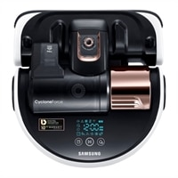 Samsung POWERbot R9250 WiFi Robot Vacuum