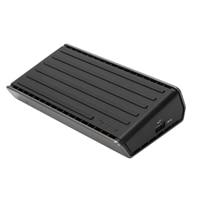 Targus Universal USB-C DV4K Docking station with Power