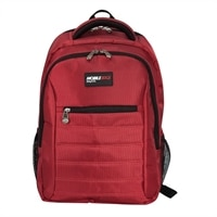 Mobile Edge Notebook carrying backpack 16 Inch - Crimson