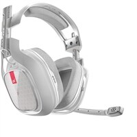A40 TR Headset FOR PC MAC