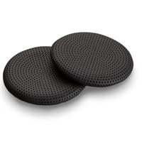 Plantronics Blackwire 300 Series Leatherette Ear Cushion