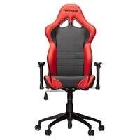 Vertagear Racing S-Line SL2000 Chair - Red