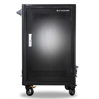 Anywhere Cart AC-LITE - Cart (charge only) for 30 tablets / Laptops