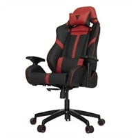 Vertagear Racing S-Line SL5000 - chair