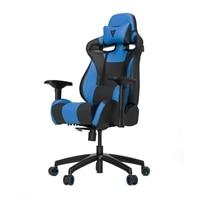 Vertagear Racing S-Line SL4000 - chair