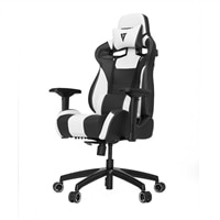 Vertagear Racing S-Line SL4000 - chair