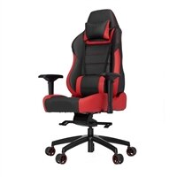 Vertagear Racing P-Line PL6000 - chair