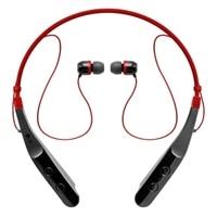 LG TONE TRIUMPH HBS-510 Headset - earphones with mic