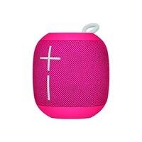 Ultimate Ears WONDERBOOM - Speaker - for portable use - wireless - Bluetooth - raspberry