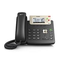 Yealink SIP-T23G VoIP Phone - SIP, SIP v2 - 3 lines