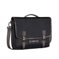 Timbuk2 The Closer Case M - Laptop carrying case - 15-inch - jet black