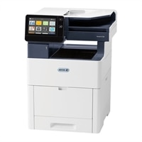 Xerox VersaLink C505/X Color Duplex LED Printer - Multifunction
