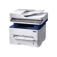 Xerox WorkCentre 3225/DNI Monochrome Duplex Network Laser Printer - Multifunction