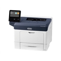 Xerox VersaLink B400DN  Printer Monochrome Duplex Laser LAN, NFC, USB 3.0