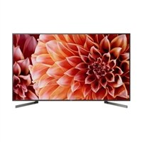 Sony 49 Inch  BRAVIA 4K  LED  Smart HDR TV - XBR49X900F UHD Android TV
