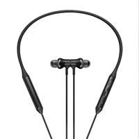 FIIL DRIIFTER - Earphones with mic - in-ear - Bluetooth - wireless - matte black