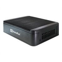 SiliconDust HDHomeRun EXTEND - Digital multimedia broadcaster