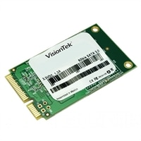 VisionTek PRO 1 TB Solid State Drive mSATA