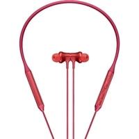 DRIIFTER In-Ear Wireless Headphones - Matte Red