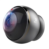 EZVIZ ez360 Pano WiFi Security Camera