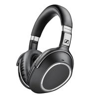 Sennheiser PXC 550 Wireless - Headphones - full size - Bluetooth - wireless - active noise canceling