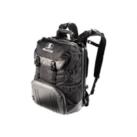 Pelican ProGear S100 Sport Elite - Laptop carrying backpack - black