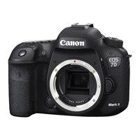 Canon EOS 7D Mark II EF-S 18-135mm f/3.5-5.6 IS USM Wi-Fi Adapter Lens Kit