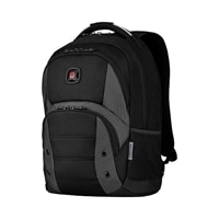 "Swiss Gear Forge Pro 16"" Laptop Backpack"