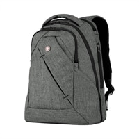 MoveUp 16-inch Laptop Backpack