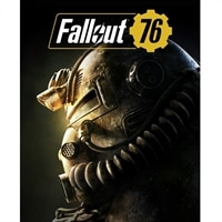 Fallout 76 - Windows