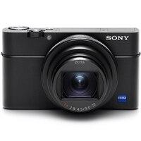 Sony RX100 VI - digital camera - Carl Zeiss