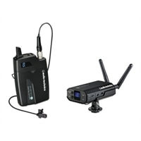 Audio-Technica System 10 ATW-1701/L - Microphone system