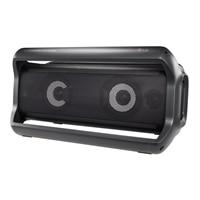 LG PK7 - Speaker - for portable use - wireless - Bluetooth - 40-watt
