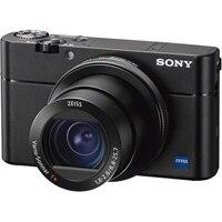 Sony Cyber-shot DSC-RX100 V - digital camera - Carl Zeiss