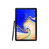 Samsung Galaxy Tab S4 - tablet - Android 8.0 (Oreo) - 64 GB - 10.5-inch