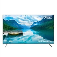 VIZIO 70 inch  4K LED HDR Smart  Home Theater Display - M70-F3