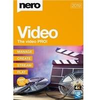 Download Nero Video 2019