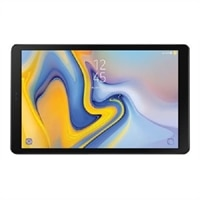 GALAXY TAB A 10.5IN 32GB GREY