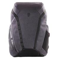 "Alienware M15/M17  Elite Backpack 17"" for the mobile gamer"
