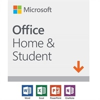 Download Microsoft Office Home and Student 2019 All Languages Online Product Key 1 License