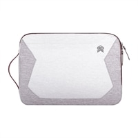STM Myth - Laptop sleeve - 13-inch - windsor wine