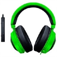 KRAKEN TOURNAMENT EDITION - WIRED GAMING HEADSET WITH USB AUDIO CONTROLLER - BLA