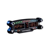Thrustmaster BT LED Display - Additional LED display