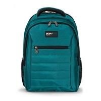 Mobile Edge SmartPack Backpack - Teal