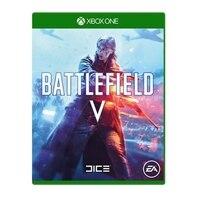 Battlefield V Xbox One Digital Code