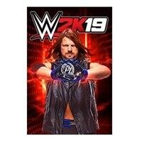 WWE 2K19 Xbox One Digital Code