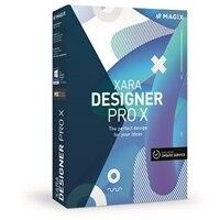 Download MAGIX Xara Designer Pro X (16)